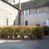 Chalon sur Saône, Maison de ville 6 pièces, 180 m2