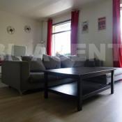 vente Appartement 4 pièces Vaires-sur-Marne