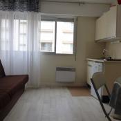 location Appartement 1 pièce Les Sables d Olonne