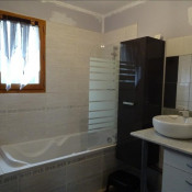 Vente maison / villa Soissons 210000€ - Photo 3