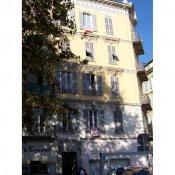 vente Appartement 5 pièces Nice