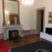 Aix les Bains, Appartement 5 pièces, 145 m2