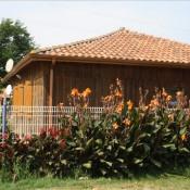 Solférino, Maison / Villa 5 pièces, 92 m2