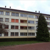 Vente appartement Bretigny sur Orge