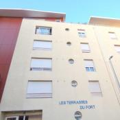 Toulon, Apartment 2 rooms, 26.5 m2