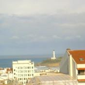 Biarritz, Appartement 4 pièces, 135 m2