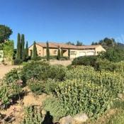 Béziers, Villa 5 rooms, 247 m2