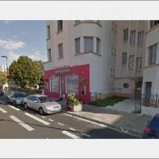 location Boutique Saint Priest