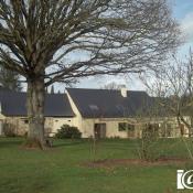Bain de Bretagne, villa 6 habitaciones, 203 m2