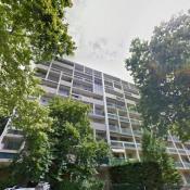 Lyon 8ème, Apartment 2 rooms, 59 m2