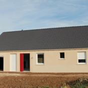 Maison avec terrain Manneville-la-Goupil 80 m²