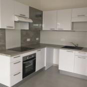 Lagny sur Marne, Appartamento 2 stanze , 43,48 m2