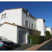 Mérignac, Duplex 5 pièces, 138 m2