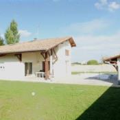 Saint Jean de Marsacq, Maison / Villa 5 pièces, 150 m2