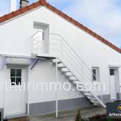 Vente maison / villa Mormant 199990€ - Photo 2