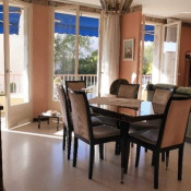Beregovoye, Apartment 4 rooms, 93 m2