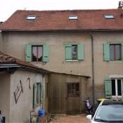 vente Maison / Villa 7 pièces Randan