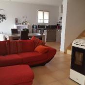 vente Maison / Villa 4 pièces Vedène