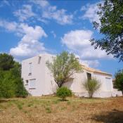 vente Maison / Villa 5 pièces St Clement de Riviere