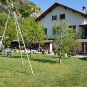 Belley, Maison / Villa 6 pièces, 220 m2