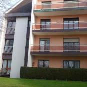 Avallon, 3 комнаты, 76 m2