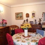 Juan les Pins, Apartamento 3 assoalhadas, 63 m2