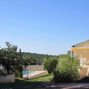 vente Maison / Villa 5 pièces Murviel les Montpellier