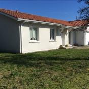 Sale house / villa Biscarrosse 237500€ - Picture 2