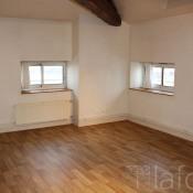 Mâcon, Appartement 2 pièces, 47,96 m2