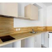 Béziers, Apartment 2 rooms, 42 m2