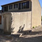 vente Maison / Villa 6 pièces Lezignan Corbieres