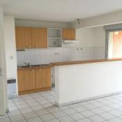Muret, Duplex-Haus 4 Zimmer, 98,21 m2
