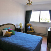 Life annuity apartment Antibes 115 000€ - Picture 6