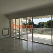 Glyfada, 150 m2