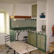 location Appartement 2 pièces Saint Gervais