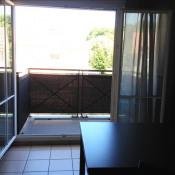 Location appartement Combs la ville 720€ CC - Photo 2