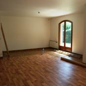 location Maison / Villa 7 pièces Rethel