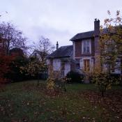 Maisons Laffitte, Haus 8 Zimmer, 156 m2