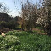 Aix en Provence, 682 m2