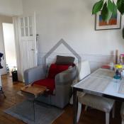 Maisons Laffitte, Wohnung 2 Zimmer, 40 m2