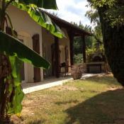 vente Maison / Villa 5 pièces Gaillac Toulza