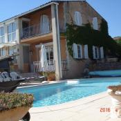 vente Maison / Villa 6 pièces Aiglun