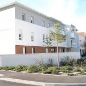 Saint Médard en Jalles, Appartement 2 pièces, 39 m2