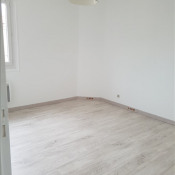 Location maison / villa Le pian medoc 620€ CC - Photo 3