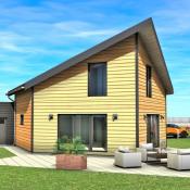 1 Blussangeaux 130 m²