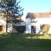 Vente maison / villa Maule 445000€ - Photo 14