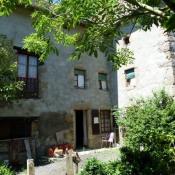 Vente maison / villa Monlet