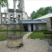 Vente maison / villa Soissons 298000€ - Photo 7