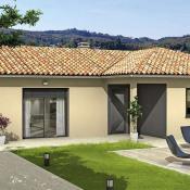 Maison 6 pièces + Terrain Saint Didier sur Chalaronne
