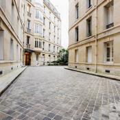 Paris 8ème, Apartamento 7 assoalhadas, 232 m2